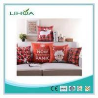 sofa decoration stuffed cushion plush cushion