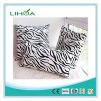 Wholesale plush & stuffed Sofa cushion from china suppliers