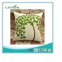 Wholesale Customize Plush Cushion Wholesale Pillow Case from china suppliers
