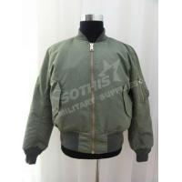 Buy cheap Military Flying Jacket WH5030 from Wholesalers