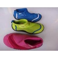 Wholesale Kids Aqua Beach Shoes,Child Beach Shoes from china suppliers