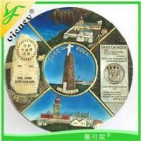Wholesale New Product Customer Polyresin Decoration from china suppliers