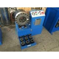 Wholesale auto crimping machine/ battery crimping tool/ crimper machine from china suppliers