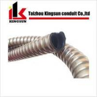 Wholesale Good performance plastic coated metal hose from china suppliers
