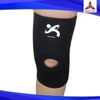 Wholesale knee support Compression knee sleeves well performance knee support workout brace from china suppliers