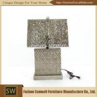 Wholesale China Wholesale Custom Retro Lamp from china suppliers