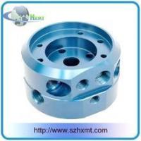Wholesale Aluminum OEM CNC Machining from China factory from china suppliers