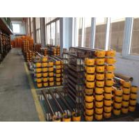 Wholesale Excavator Oil Cylinder ARM/BOOM/BUCKET CYLINDER from china suppliers