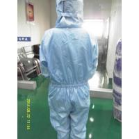 Wholesale Cleanroom Jump suit/Overcoat/Jacket from china suppliers