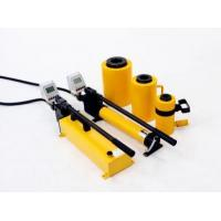 Wholesale NJZY-50/100 anchor shank tension tester from china suppliers