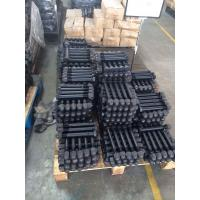 Wholesale Excavator Oil Cylinder 20141229115449 from china suppliers