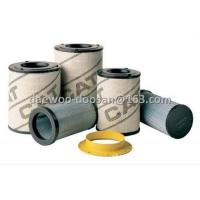 Wholesale Filter CAT AIR FILTER from china suppliers