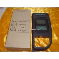 Wholesale Electric Parts 2013514222057instrument panel from china suppliers