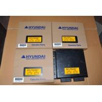 Wholesale Electric Parts Hyundai Robex 130-3 ECU21E6-32110 from china suppliers