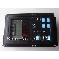 Wholesale Electric Parts 2014102121113PC130-7 7835-10-5000 monitor from china suppliers