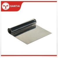 Wholesale KN04003 Single Blade Mincing Knife from china suppliers
