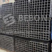 Wholesale High Strength Steel Rebar Coupler from china suppliers