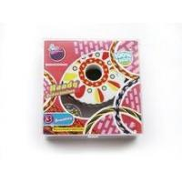 Wholesale Arts & Crafts DIY friendship bracelet maker tool from china suppliers