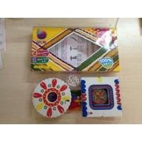 Wholesale Arts & Crafts DIY alex friendship bracelet making kit from china suppliers