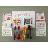 Wholesale Arts & Crafts DIY bracelet making kit from china suppliers