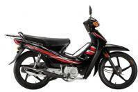 Buy cheap Cub Motorcycle HB100-3A from Wholesalers