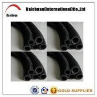 Wholesale Air hose textile braided 20 Bar rubber air hose from china suppliers