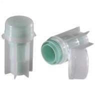 Quality Fecal Diagnostic Kits for sale