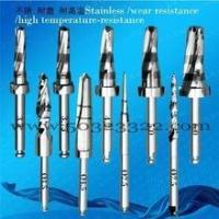 Wholesale Medical pilot marker Medical marking drill Medical pilot drill from china suppliers