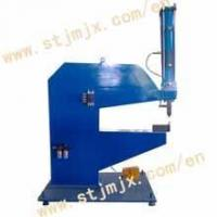 Wholesale No Rivet Connection Equipment from china suppliers