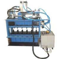 Wholesale automatic rivet machine from china suppliers