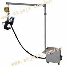 Quality Portable manual riveting machine BYM for sale
