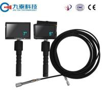 Wholesale GT-16D Videoscope from china suppliers