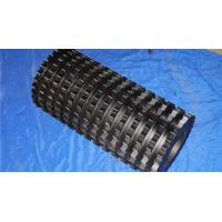 Wholesale Feed roller from china suppliers