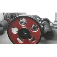 Wholesale Pulley from china suppliers