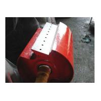 Wholesale Knife drum from china suppliers