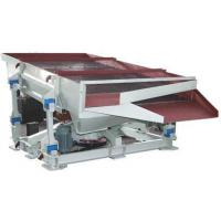 Wholesale Chip Screening / Swing screen Machine from china suppliers