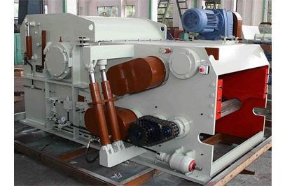 Quality Drum Chipper BX 2113 for sale