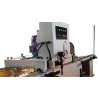 Wholesale Knife grinder from china suppliers