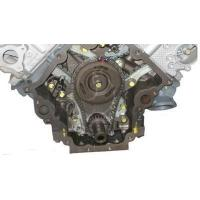 China Transmission system Long Block Engines For Sale on sale