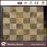 Wholesale new marble composite floor tile for sale from china suppliers
