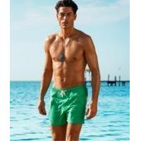 Wholesale High Quality Fashion Swimming Trunks mens swimwear swimsuit (tra03) from china suppliers
