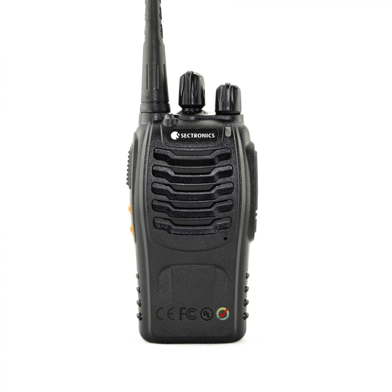 Wholesale DP2800 Single Band Two Way Radio from china suppliers
