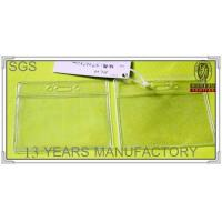 Wholesale bank card sleeve HL 36 from china suppliers