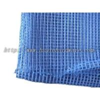 Construction Building Products debris net