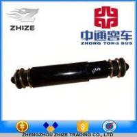 Wholesale original shock absorber assembly for zhongtong bus LCK6127H from china suppliers