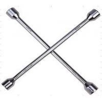 Wholesale 18'' Cross Rim Wrench from china suppliers