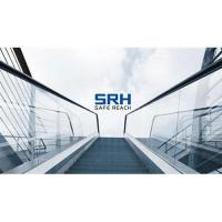 Wholesale Escalator Outdoor Escalator from china suppliers