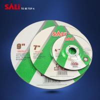Wholesale Grinding Wheel Grinding stone disc from china suppliers