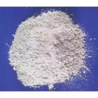 Buy cheap Activated Bleaching Earth / Clay from Wholesalers