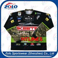 Fishing apparel quality fishing apparel for sale for Fishing jerseys for sale